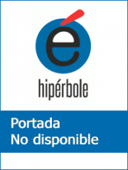ESCAPARATE EL HOBBIT 2012 (CARTEL Y BANDEROLAS)