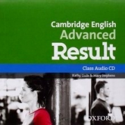 CERTIFICATE IN ADVANCED ENGLISH RESULT CLASS CD EDITION 2015 (2)
