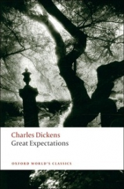 Oxford World's Classics: Great Expectations