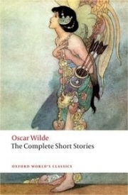 Oxford World's Classics: The Complete Short Stories