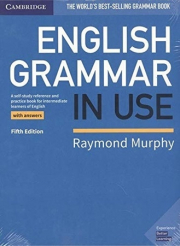 ENGLISH GRAMMAR USE+ EXERCISES PACK