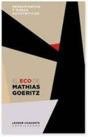 EL ECO DE MATHIAS GOERITZ