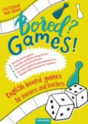 BORED GAMES ENGLISH BOARD GAMES