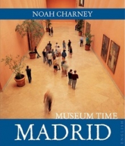 MADRID MUSEUM TIME