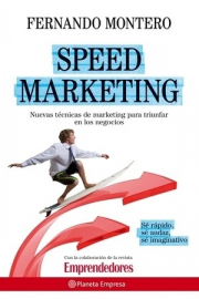 SPEEDMARKETING
