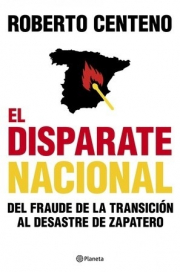 DISPARATE NACIONAL, EL