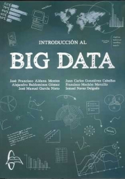 INTRODUCCION A BIG DATA
