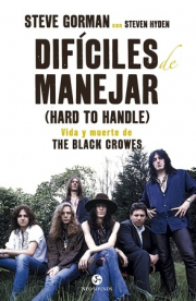 Difíciles de manejar (Hard to Handle)