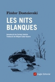 Les nits blanques