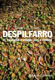 DESPILFARRO