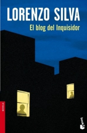 BLOG DEL INQUISIDOR, EL