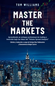 Master the Markets