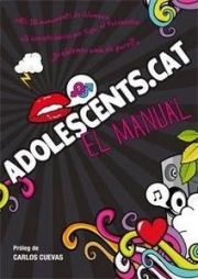 ADOLESCENTS.CAT