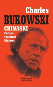 CHINASKI.CARTERO. FACTÓTUM. MUJERES