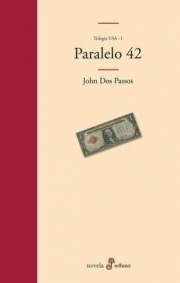 PARALELO 42