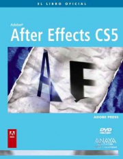 AFTER EFFECTS CS5