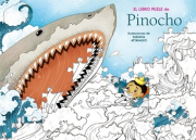 PINOCHO (VICENS VIVES KIDS)