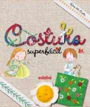 COSTURA SUPERFACIL