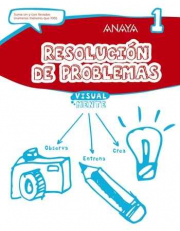 Resolución de problemas 1.