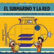 EL SUBMARINO Y LA RED