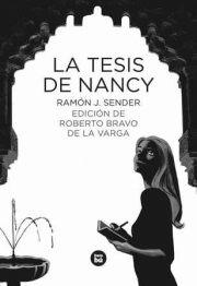 TESIS DE NANCY