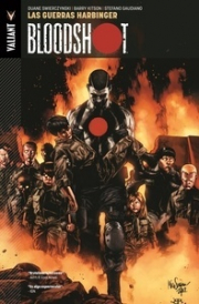 BLOODSHOT 03