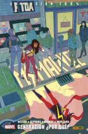 MS. MARVEL 02.