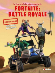 FORTNITE ROYALE