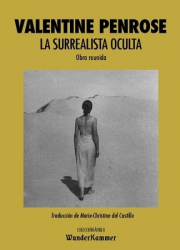 La surrealista oculta
