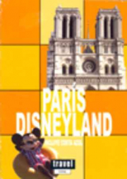 PARIS DISNEYLAND (COSTA AZUL)