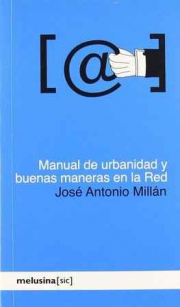 MANUAL DE URBANIDAD EN LA RED
