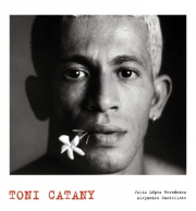 TONY CATANY