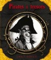 PIRATES I TRESORS
