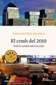 CRASH DE 2010, EL