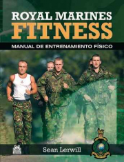 ROYAL MARINES FITNESS