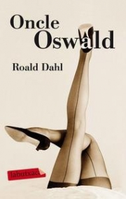 ONCLE OSWALD