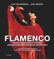 FLAMENCO EN FOTOS