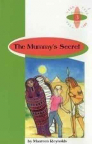 MUMMY'S SECRET, THE
